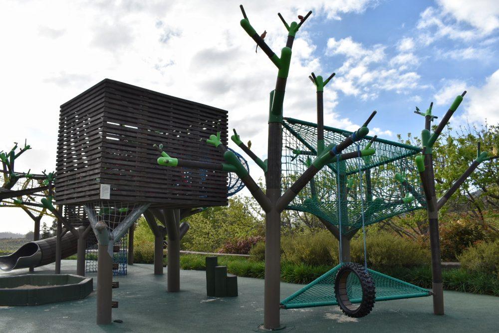 tokara-deli-playground