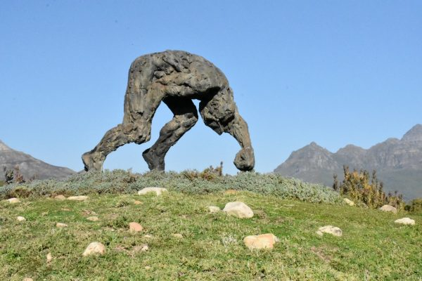 gardens-to-explore-year-round-near-the-cape-winelands-dylan-lewis-sculptures