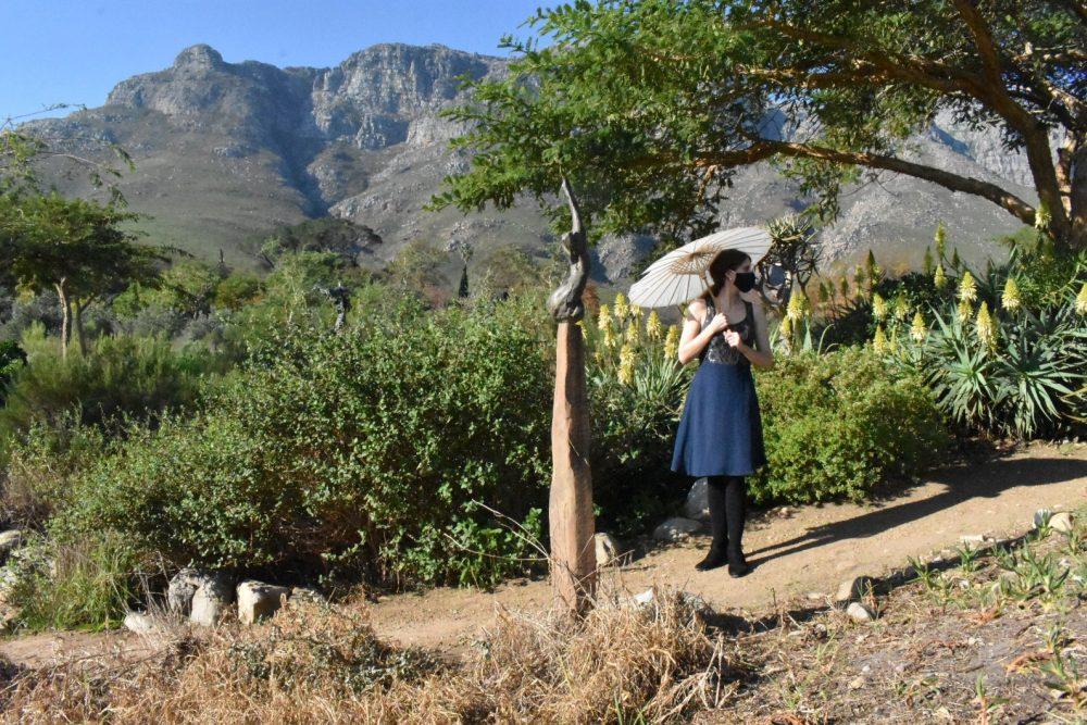 aloe-garden-dylan-lewis-tamlyn-amber-wanderlust