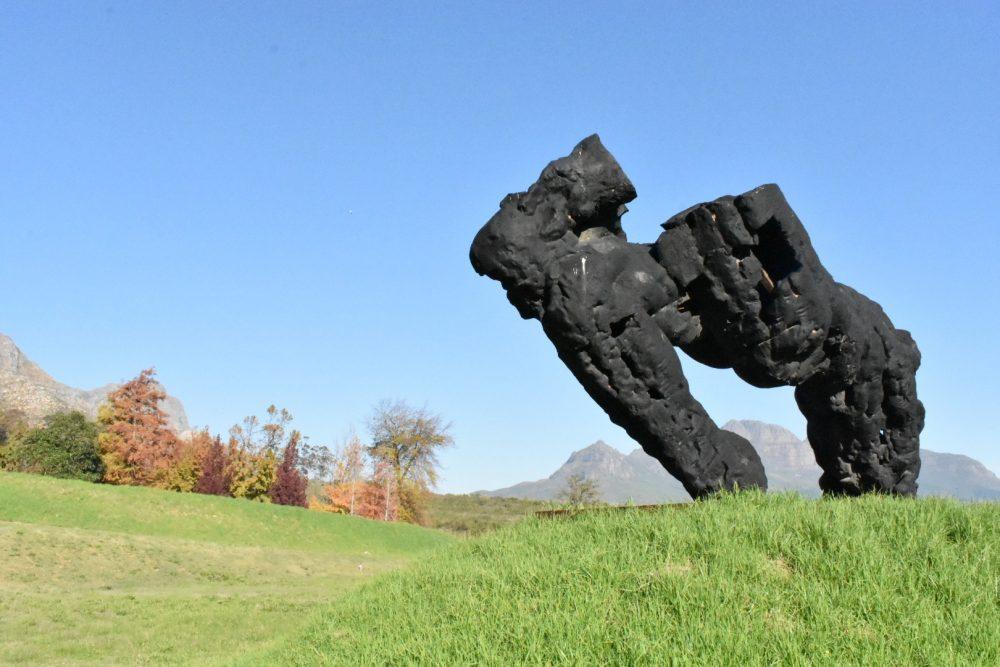 monumental-fragments-dylan-lewis