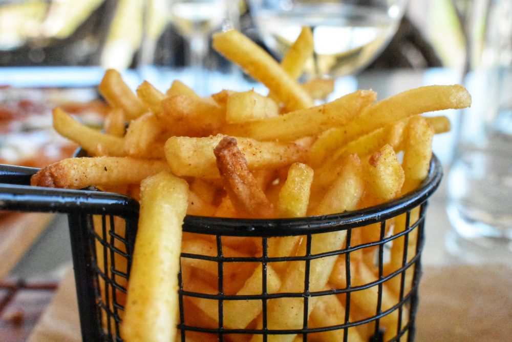 skinny-fries-cape-town