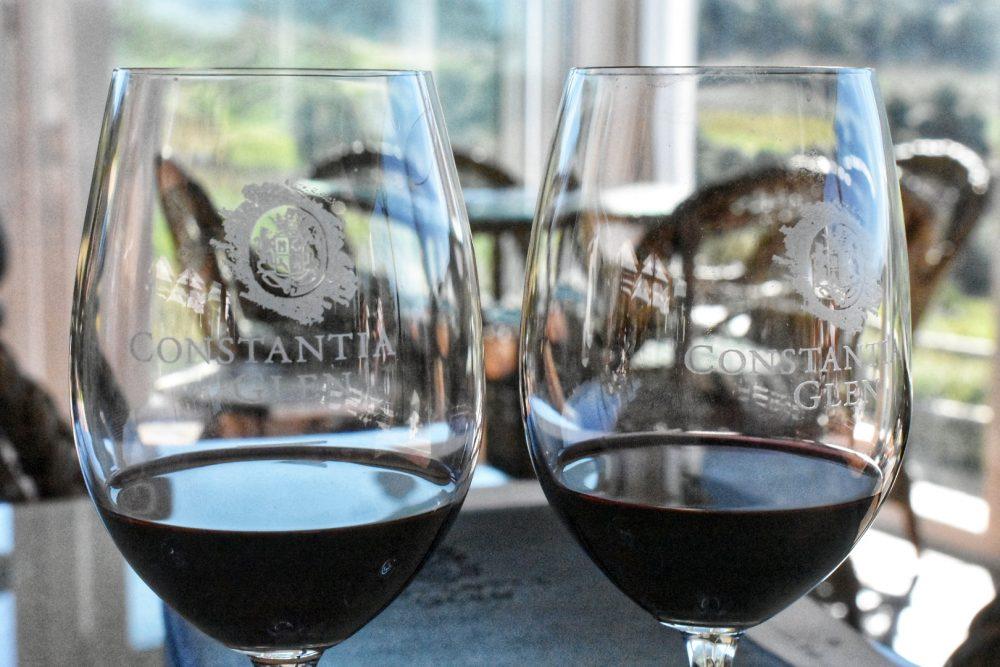 constantia-glen-red-wines