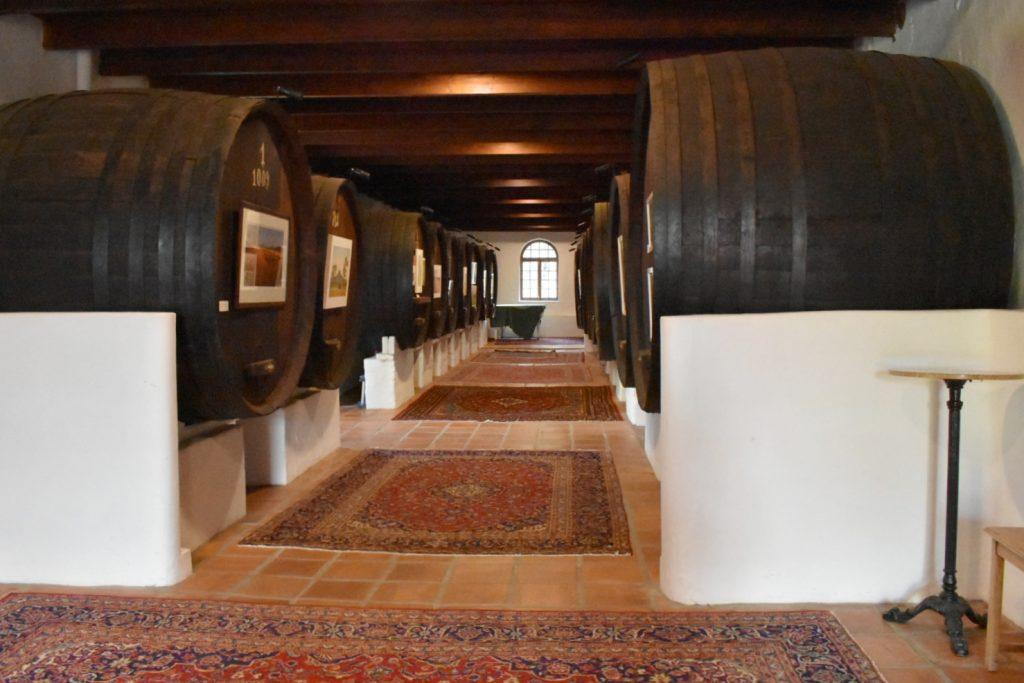 old-nectar-estate-cellar