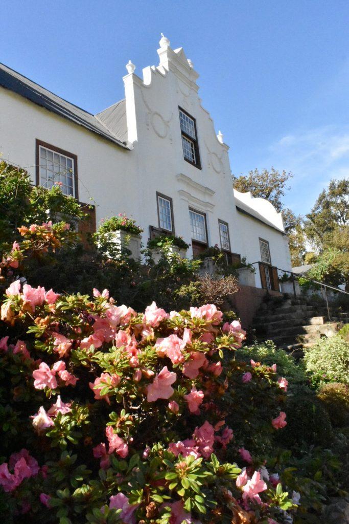 old-nectar-manorhouse-stellenbosch