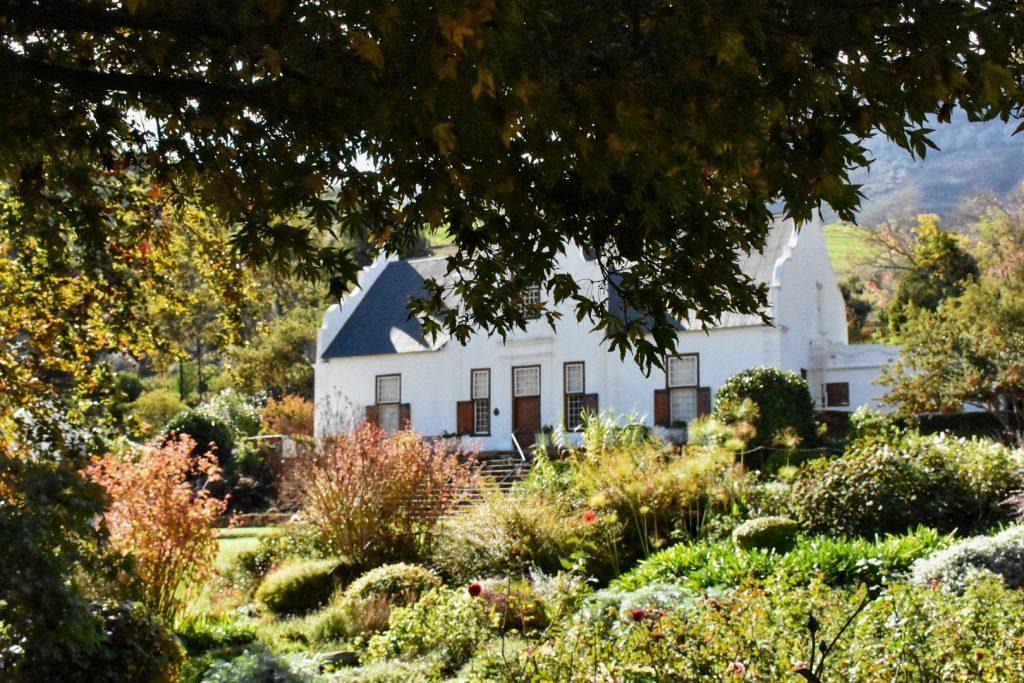 old-nectar-manor