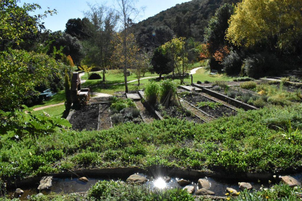 old-nectar-aboretum-garden