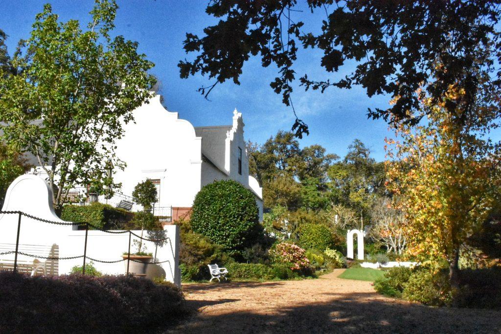 old-nectar-estate-stellenbosch