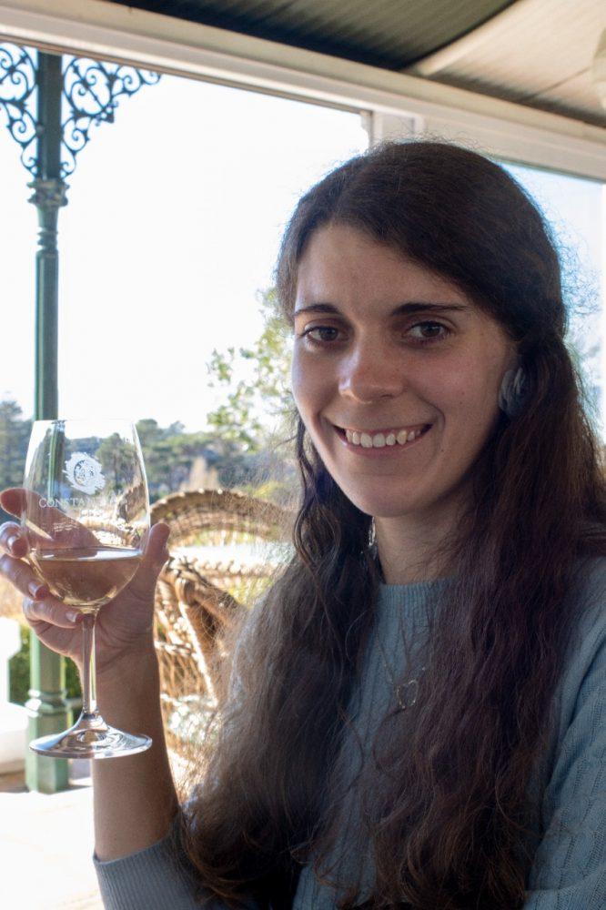 constantia-glen-wine-tasting