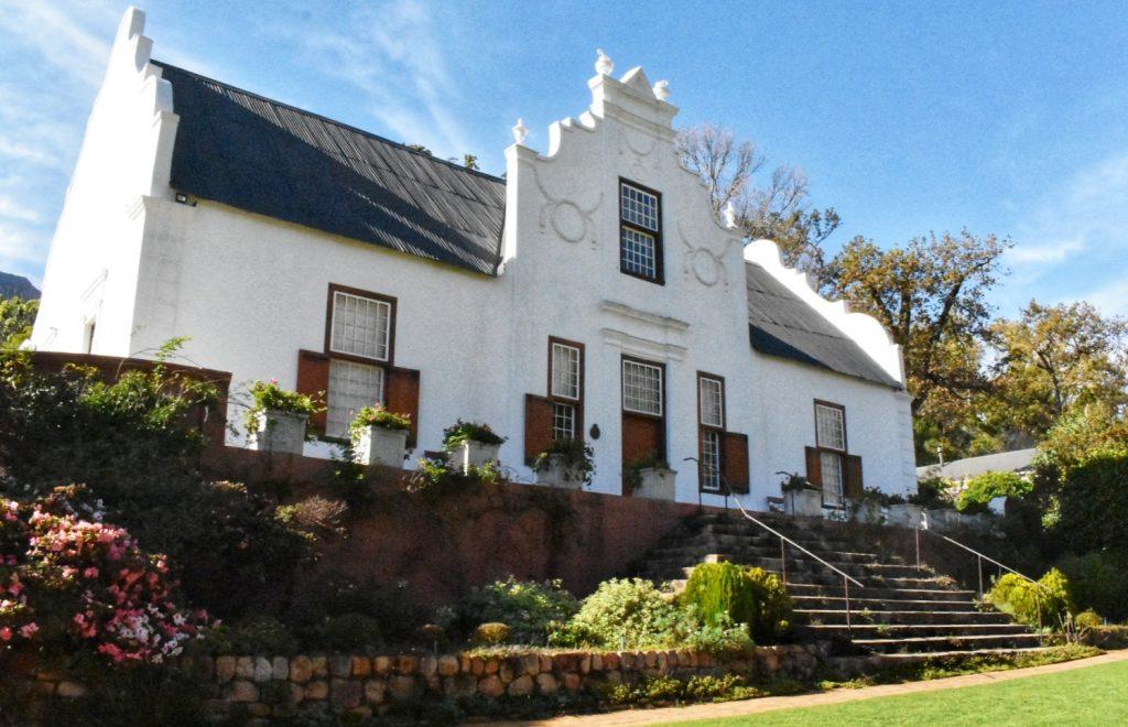 old-nectar-manorhouse