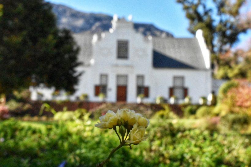 old-nectar-estate-gardens