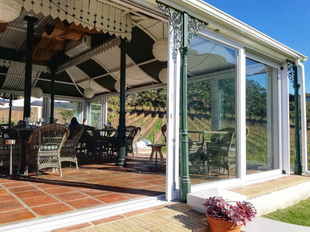 glass-house-constantia-glen