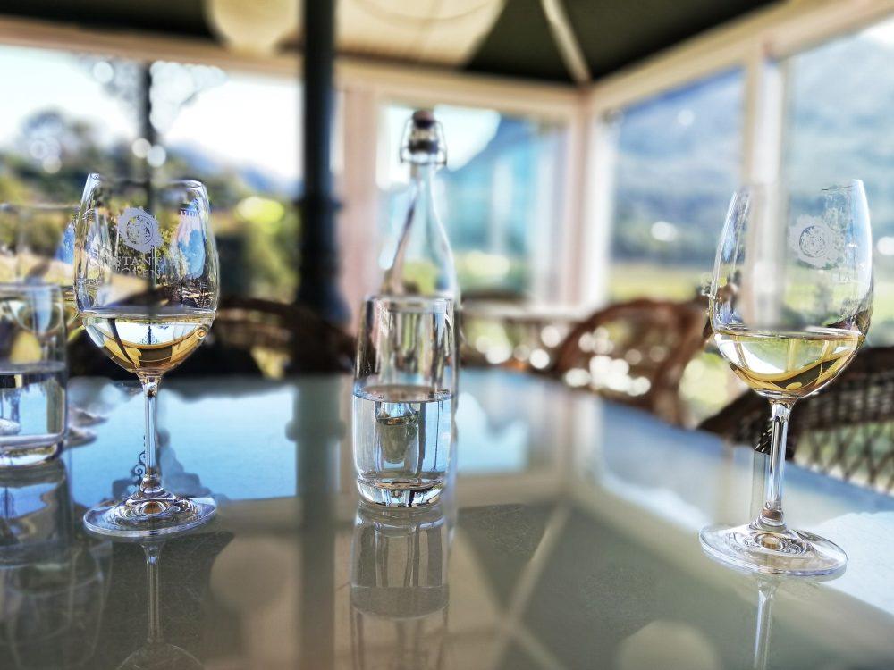 flagship-tasting-constantia-glen-white-wines