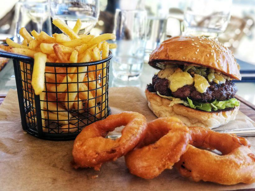 eat-at-constantia-glen