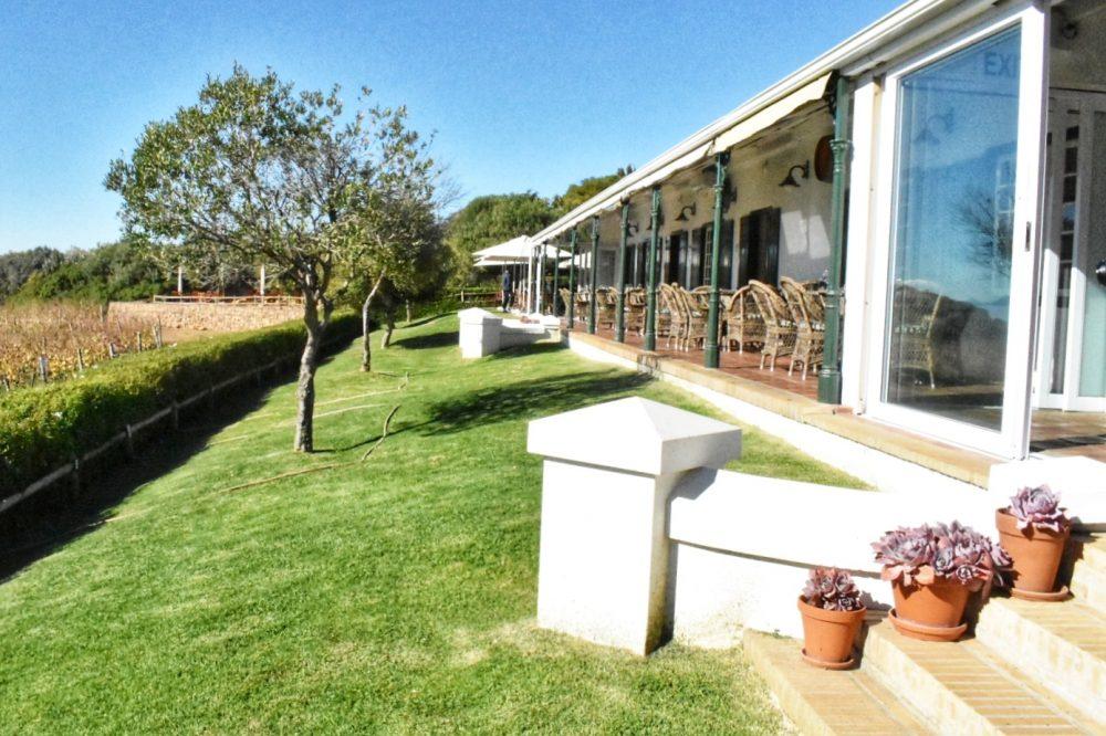 constantia-glen-verandah