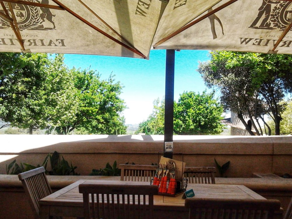 goatshed-restaurant-fairview