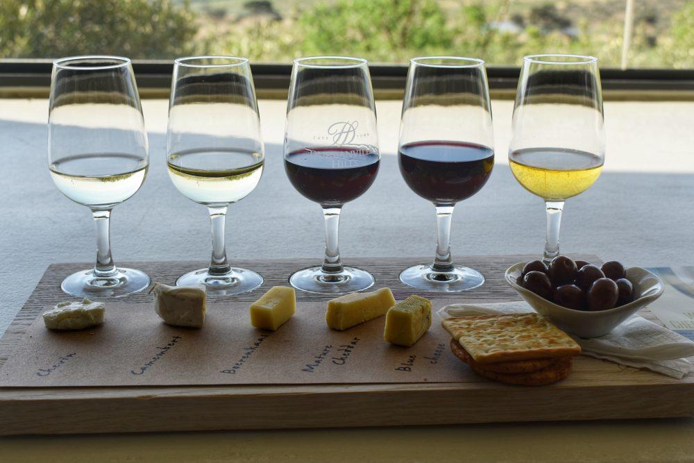 favourite-cape-winelands-wine-pairings-western-cape