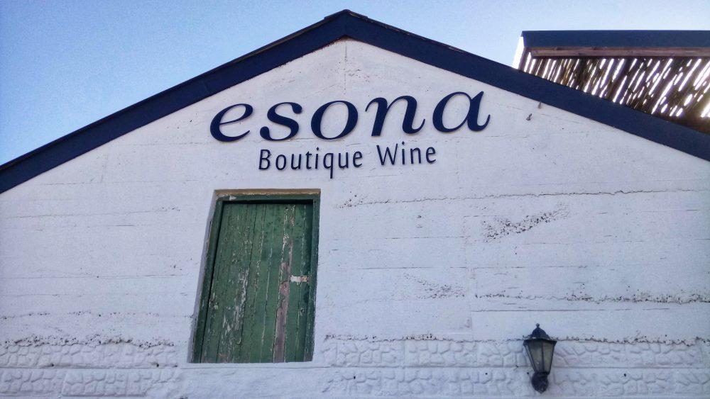 favourite-cape-winelands-wine-pairings-esona