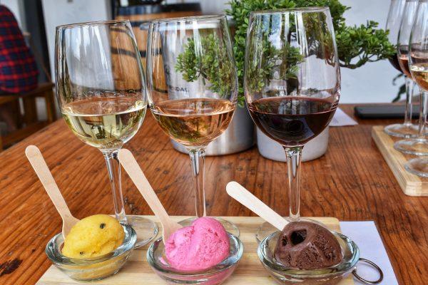 bloemendal-wine-estate-pairing