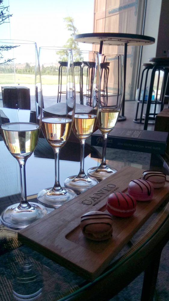 favourite-cape-winelands-wine-pairings-canto-wines