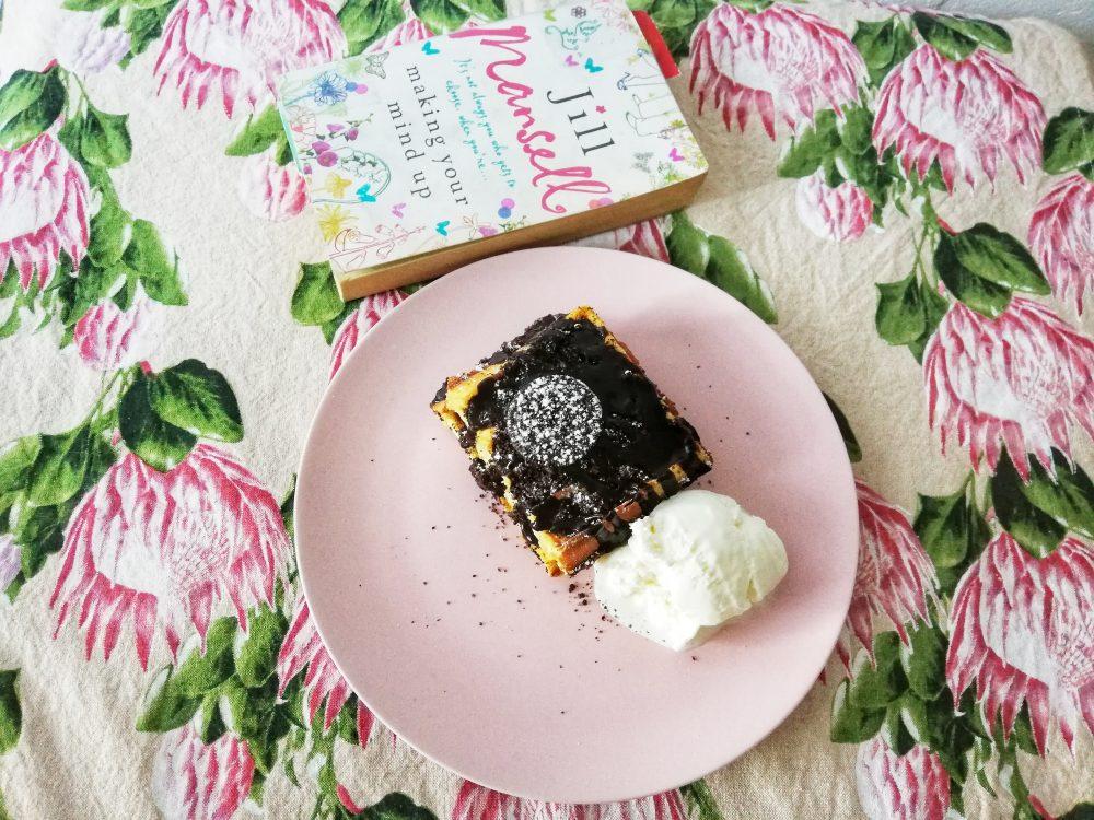 roco-mamas-durbanville-waffles-best-northern-subrubs-food-gems