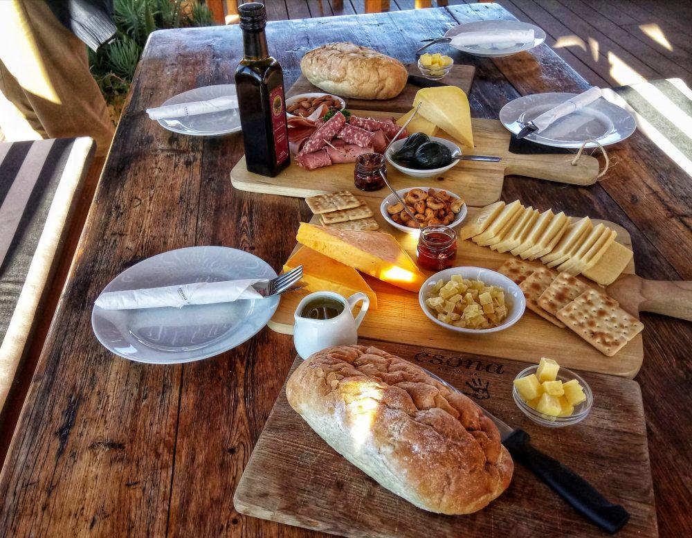caryls-bistro-platters-esona