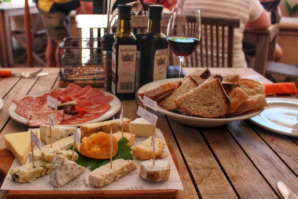 favourite-cape-winelands-wine-pairings-fairview
