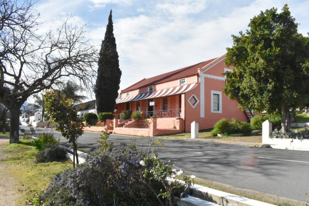 church-street-tulbagh