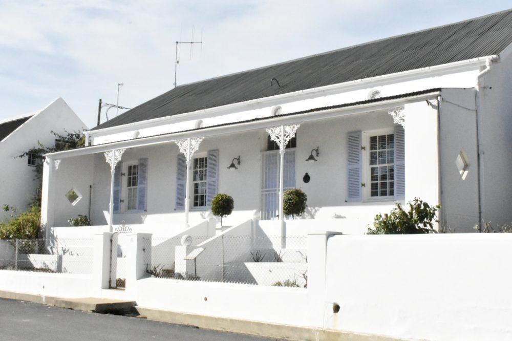 tulbagh-western-cape-town
