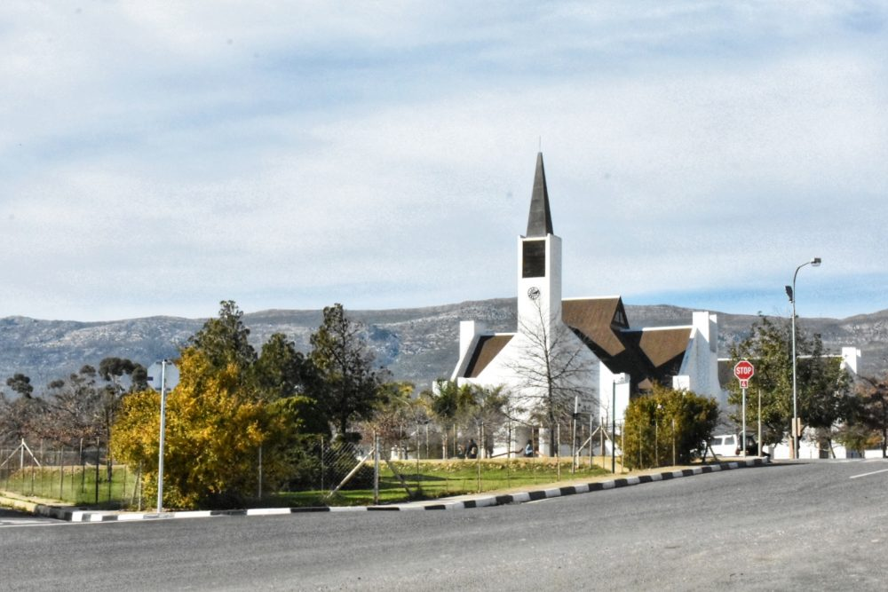 best-western-cape-towns-and-villages-tulbagh
