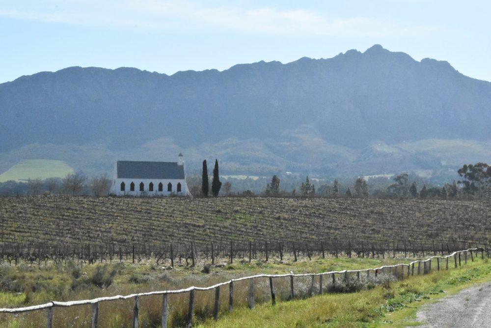montpellier-wine-estate-tulbagh