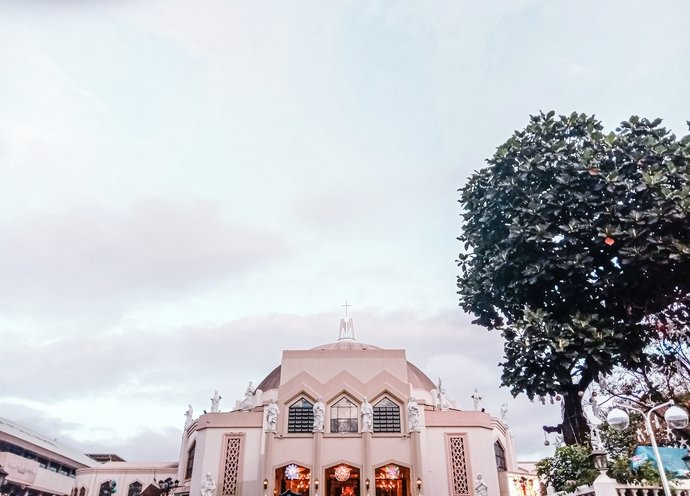 how-covid-has-changed-the-way-we-travel-antipolo-cathedral-youthsoloartsy