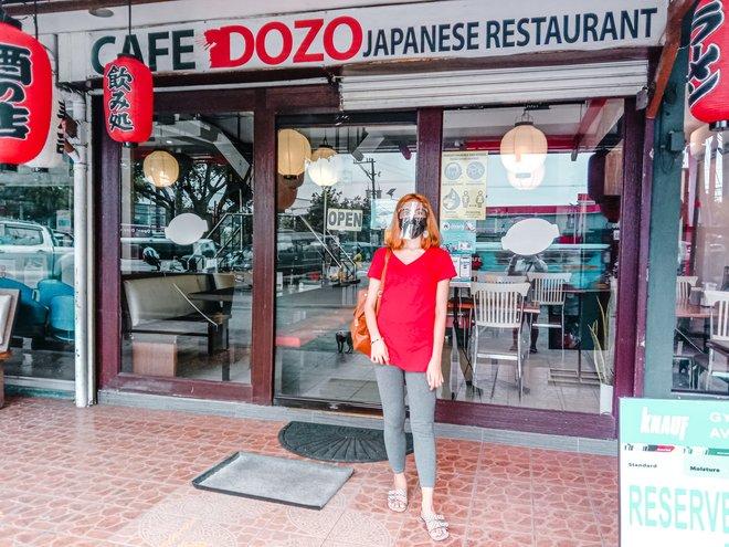 youthsoloartsy-cafe-dozo-restaurant