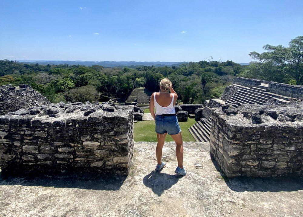 Caracol-Mayan-ruins-rosanna-etc