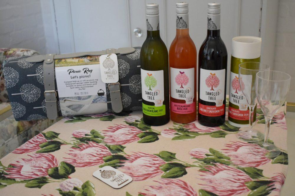 tangled-tree-wines