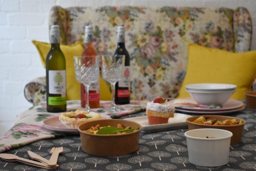 picnics-tangled-tree-wines
