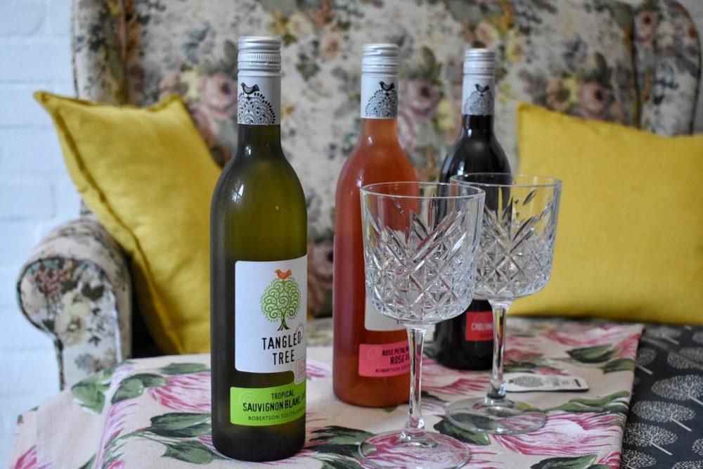 picnics-tangled-tree-wines-wine-range