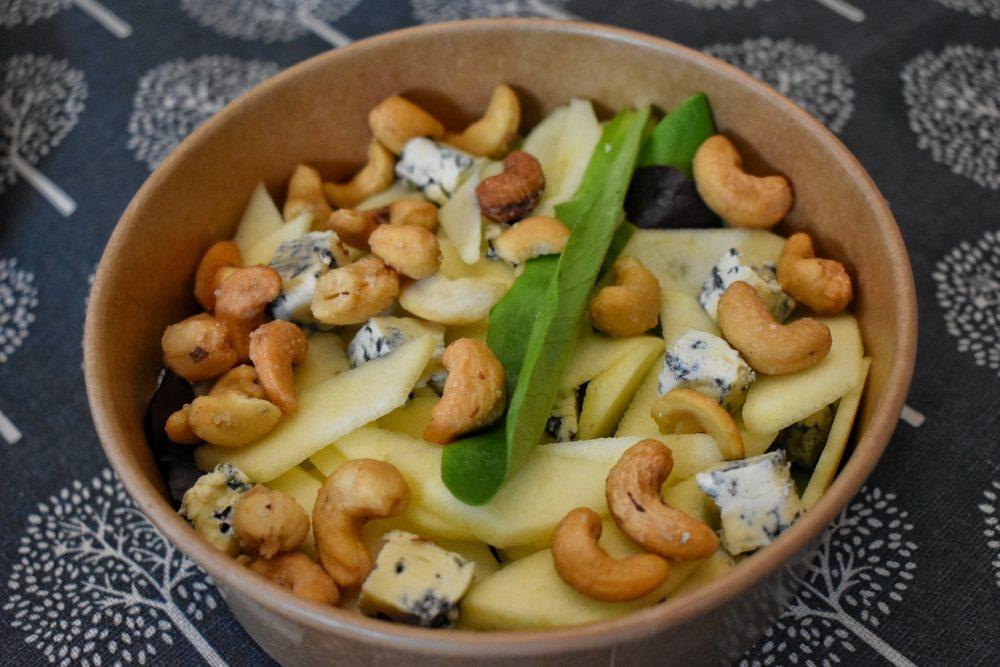 protea-picnics-salad