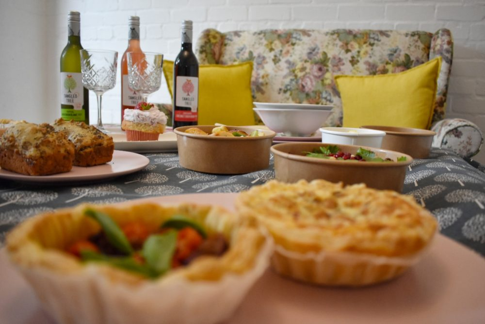 picnics-tangled-tree-wines-collaboration
