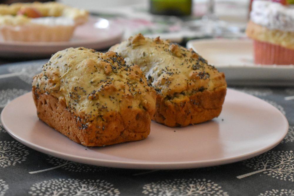 picnics-tangled-tree-whole-wheat-bread