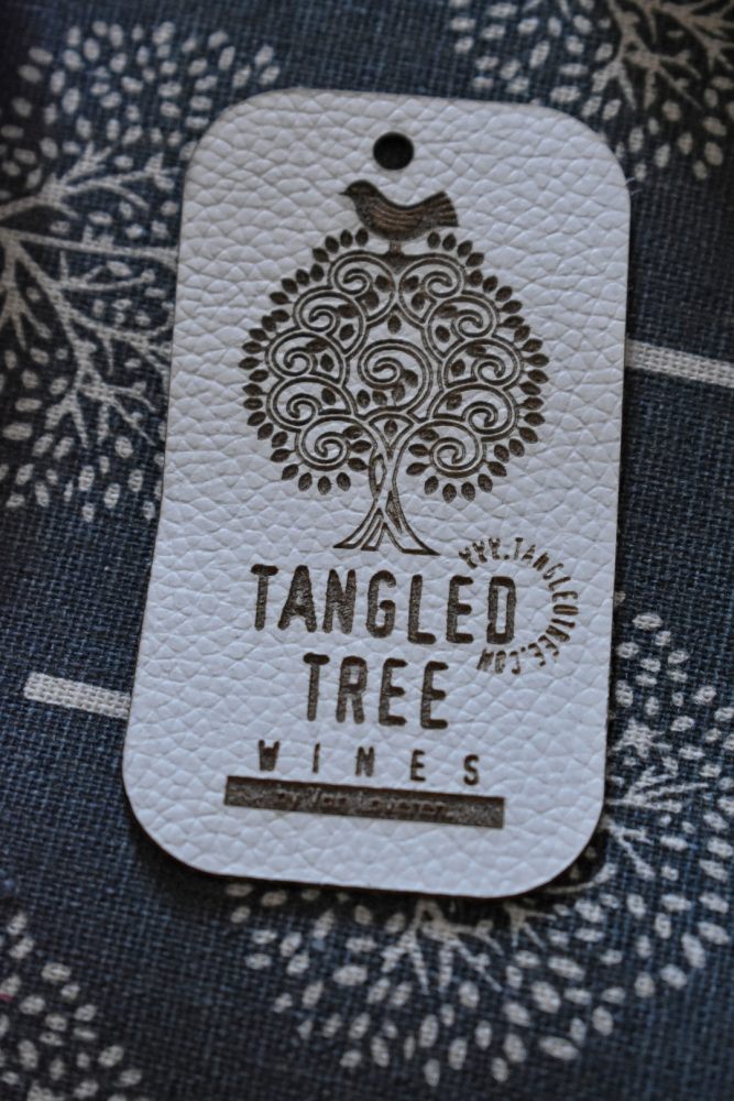 tangled-tree-label