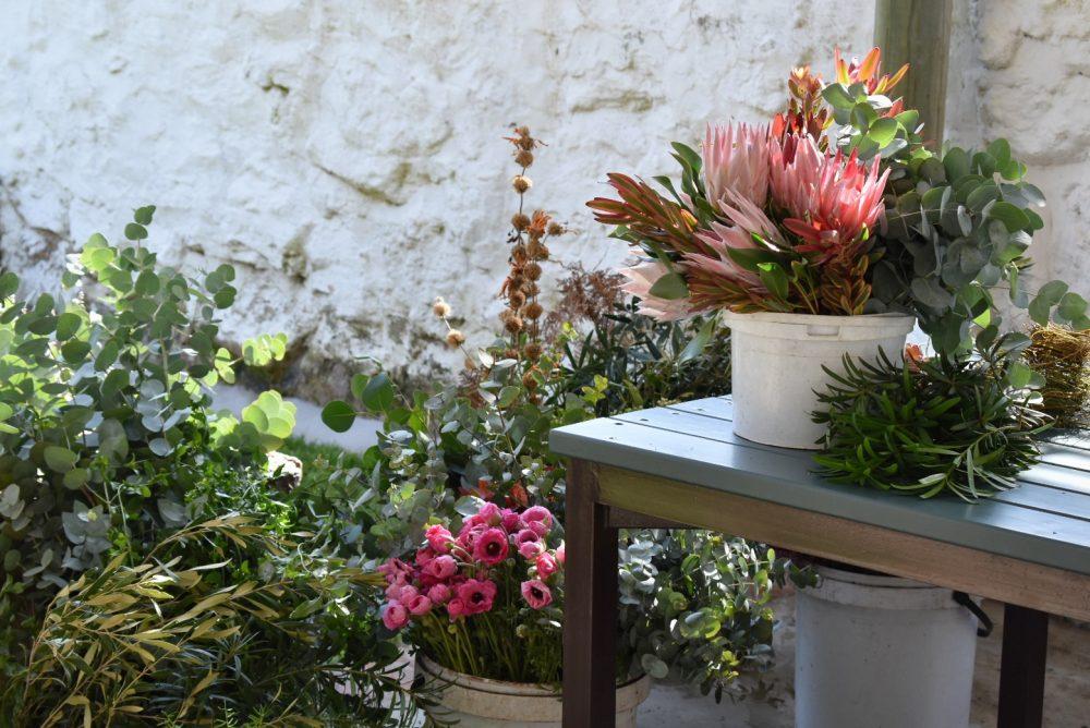 fabulous-fynbos-workshop