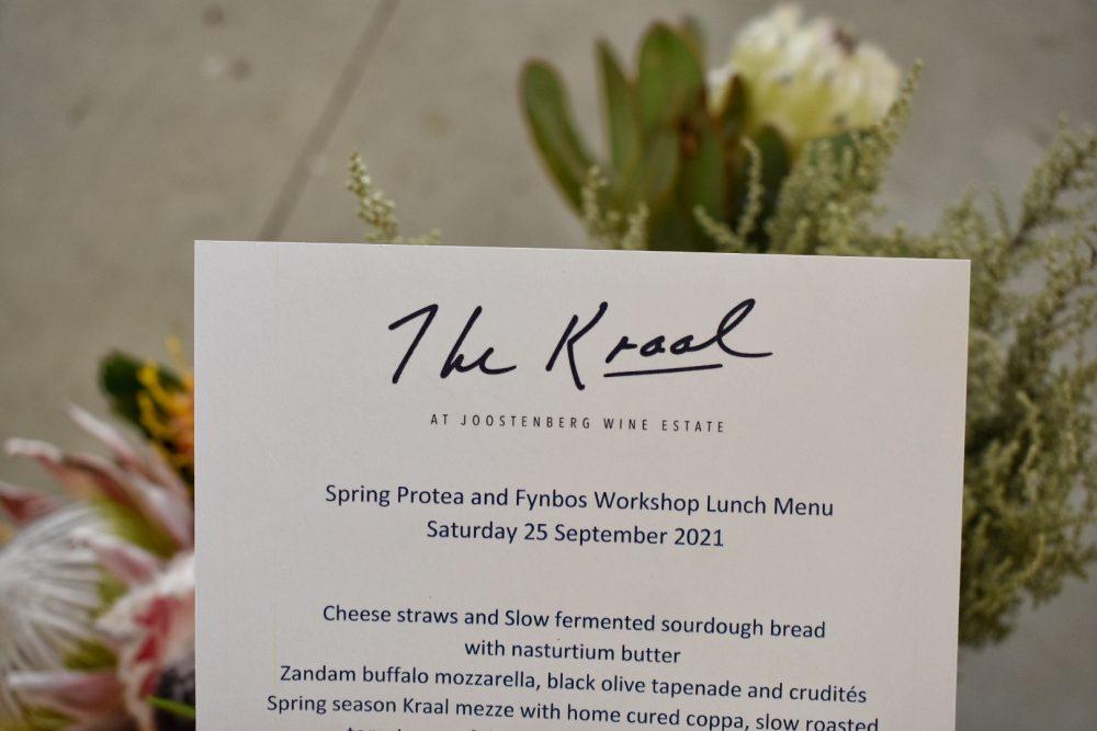 fabulous-fynbos-fynbos-and-protea-workshop-event