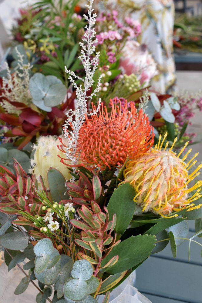 tamlyn-protea-bouquet