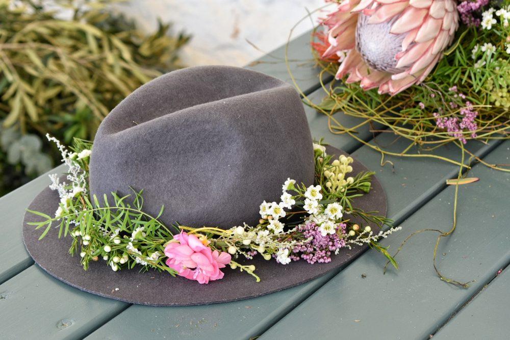 hat-floral-crown