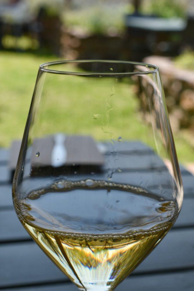 joostenberg-wines