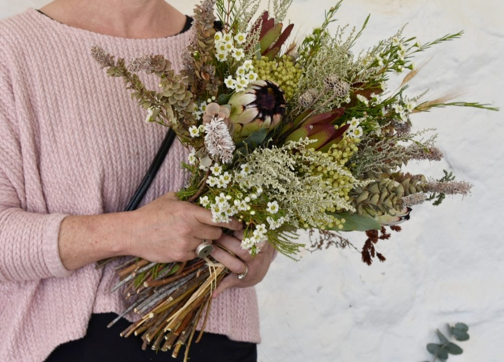 fabulous-fynbos-fynbos-and-protea-workshop-bouquet