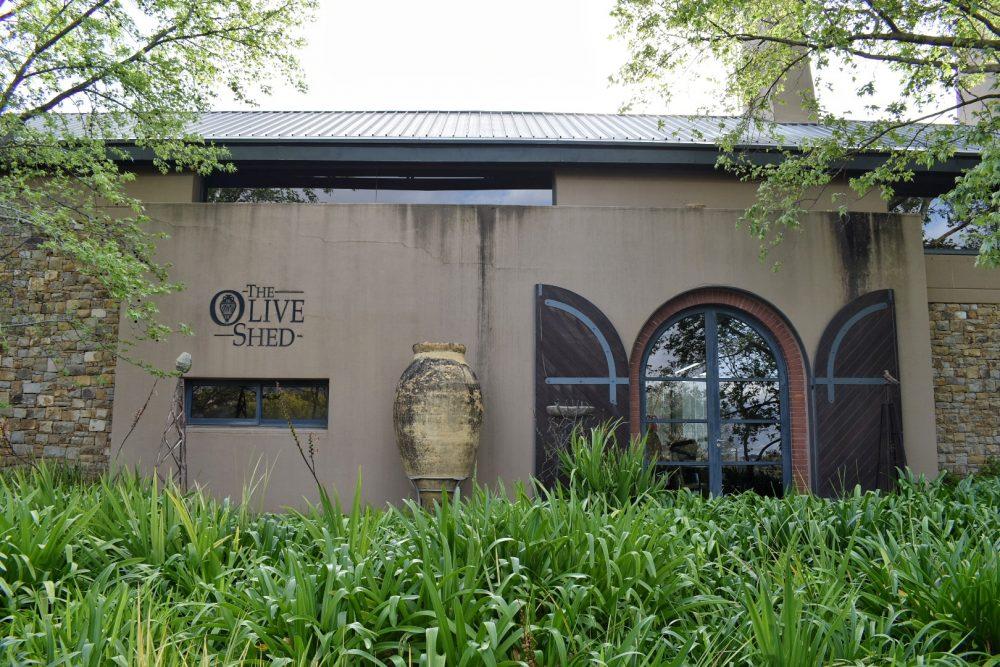 tokara-estate-stellenbosch-olive-shed