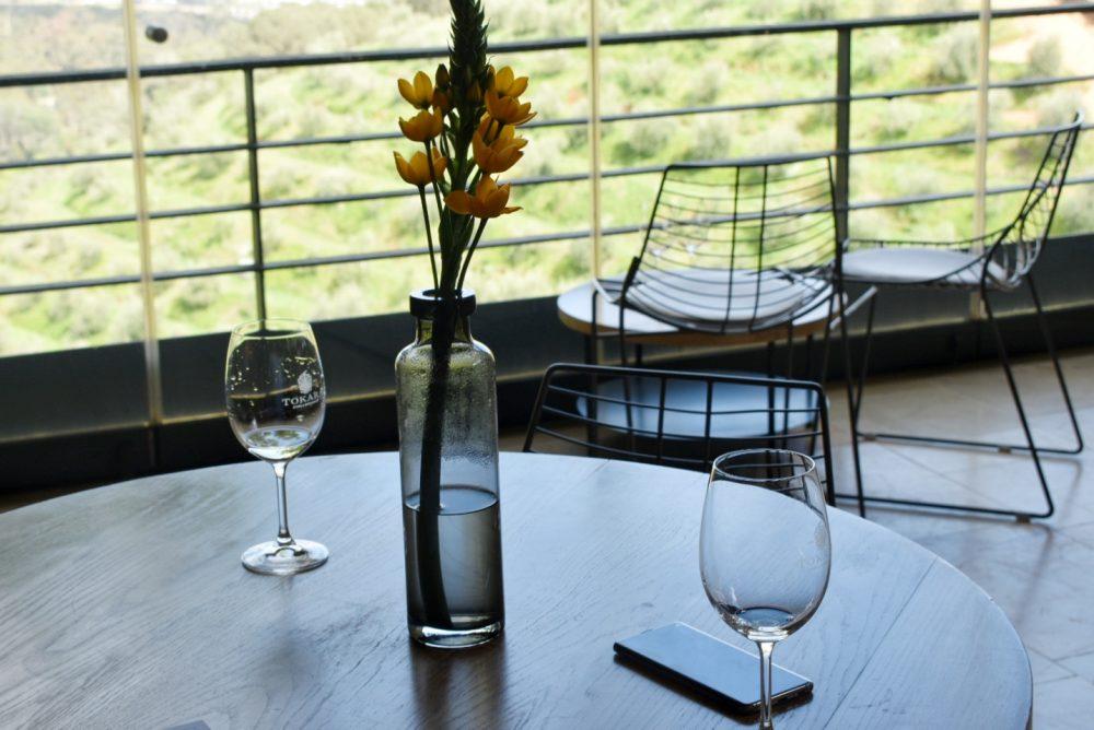 tokara-tasting-room-stellenbosch