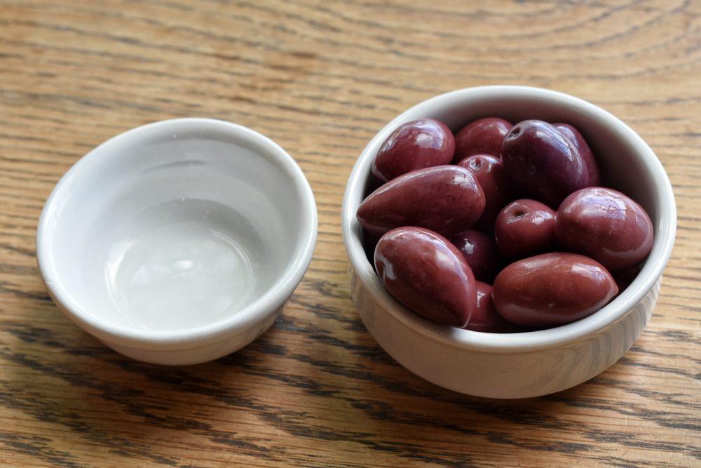 tokara-estate-stellenbosch-olives