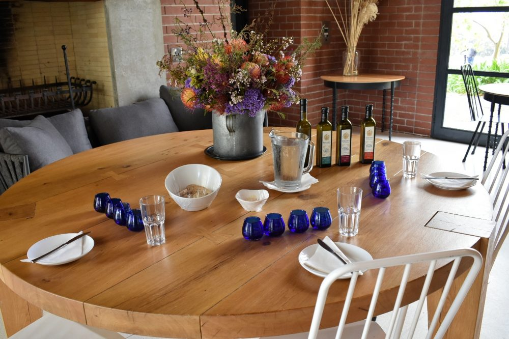 tokara-estate-stellenbosch-olive-oil-tasting